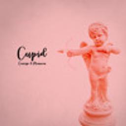 Cupid (Cancrejo x Mr Manuvers Edit)