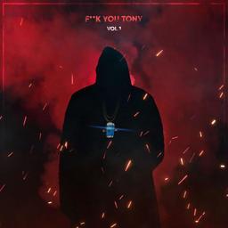 Shyne Up (feat. Feeney)
