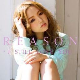 I Still Love You (instrumental)