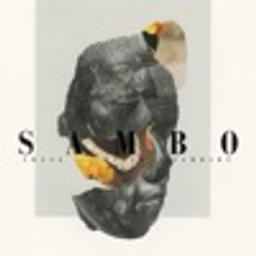 Sambo (feat. Stevo Atambire)