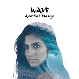 Wave ft. Masego