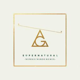Supernatural (Pomo Remix)