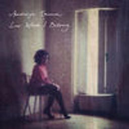Lost Where I Belong (Flying Lotus Remix Instrumental)