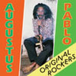 Cassava Piece ('79 Style)