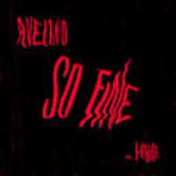 So Fine (feat. Haile WSTRN)