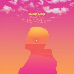 Lay It on the Line (Jaël Remix)