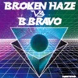 Rebuild (B.Bravo Version)