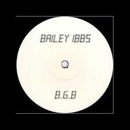 B.G.B (Bring Garage Back)