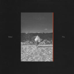 Play (feat. Lancey Foux)