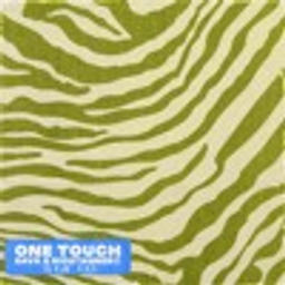 """One Touch (BAVR & RICHTANNER® """"All Rise"""" Remix)"""