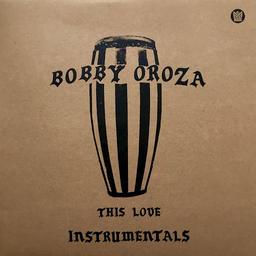 Bobby's Mood