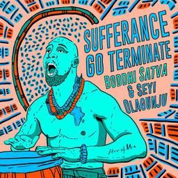 Sufferance Go Terminate