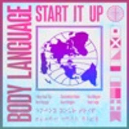 Start It Up (J Boogie Dubtronic Sciene Remix)