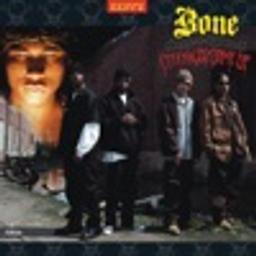 Foe Tha Love of $ (feat. Eazy-E)