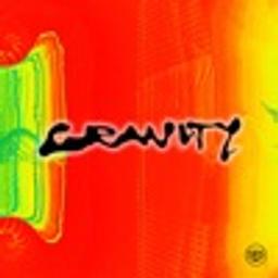 Gravity (feat. Tyler, The Creator)