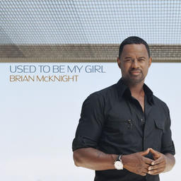 Used to Be My Girl (Instrumental)