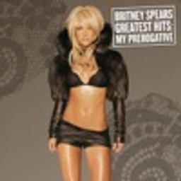 Boys (feat. Pharrell Williams) [Co-Ed Remix]