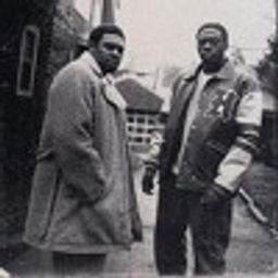 """They Reminisce Over You"""" T.R.O.Y. (Butcher Brown Cover)"""