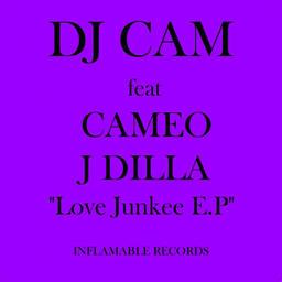 Love Junkee (J Dilla Remix)