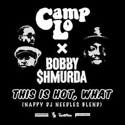 02-Camp Lo
