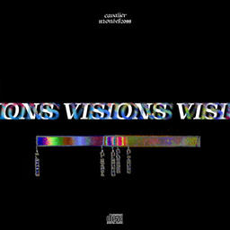 Visions (feat. montell2099)