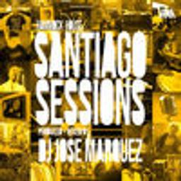 Herencia Africana (DJ Jose Marquez Salsafrican Mix)