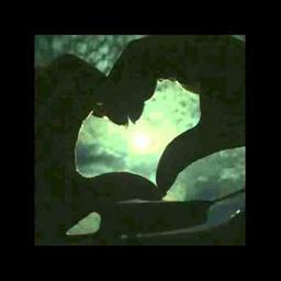 Come close (Professa & Philippe Edison remix)