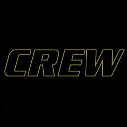 Goldlink - Crew (Conducta Remix)