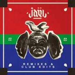 Rhythm Of The Night (Jaël's Jakarta Remix)
