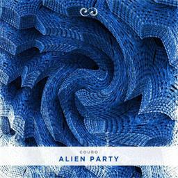 Alien's?Party