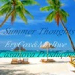 Casannova - Summer Thoughts [2k18]