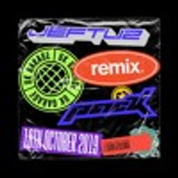 Fill Me In (Jeftuz remix)