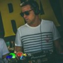 Spanish Joint (Miguel Macedo Soulful Mix)
