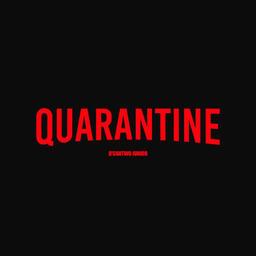 Quarentine