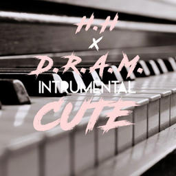 Cute (Instrumental)