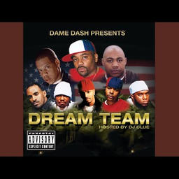 Champions Ft. Kanye West, Beanie Sigel, Cam'Ron, Young Chris, & Twista