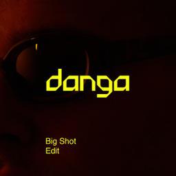 Big Shot (Edit)