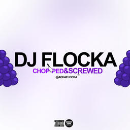 Get You (chopped by DJ Flocka)