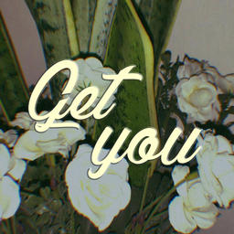 Get You (Miguel Cover)