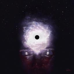 Helios (feat. Wayne Snow) [Pomo & Tennyson Remix]