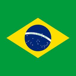 BRAZIL w/ DJ Damianito
