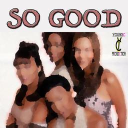 So Good (Jeftuz remix)
