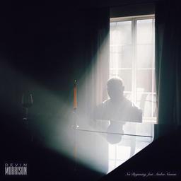 Nu Beginning (feat. Amber Navran)