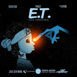 Married To The Game Feat Future