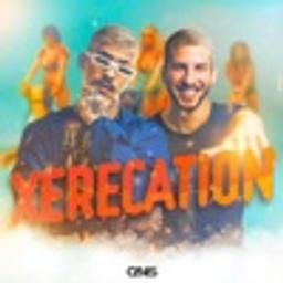 Xerecation