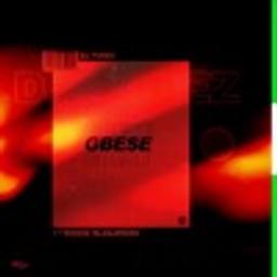 GBESE (feat. Wizkid & Blaq Jerzee)