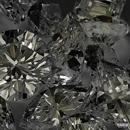 Digital Money (Sango Mix)