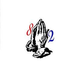 6 God (Gravez Remix)