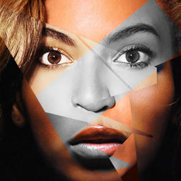 Girls Love Beyonce Feat. James Fauntleroy