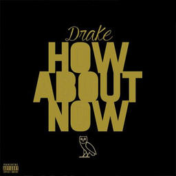 How About Now (Instrumental)